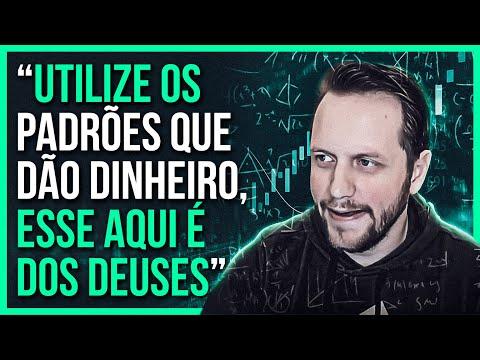 ESSES SÃO OS CONCEITOS TÉCNICOS QUE DÃO DINHEIRO NAS CRIPTOMOEDAS