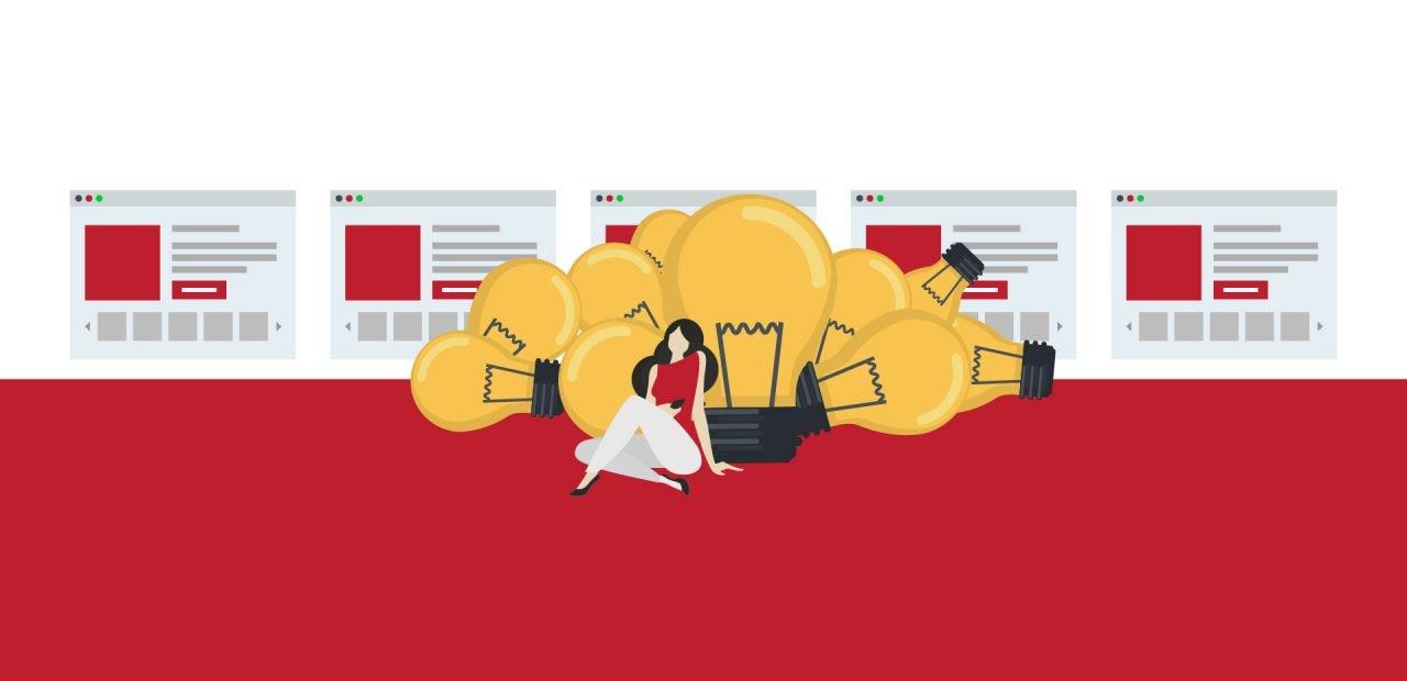 10 Ideias de Negócios Online para começar com pouco dinheiro