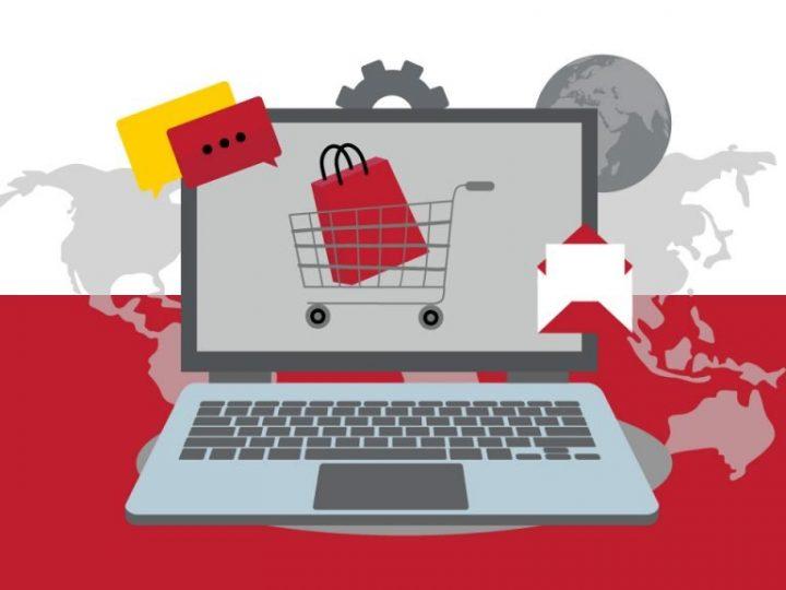 Como Vender Infoprodutos e Ganhar Dinheiro com a Internet